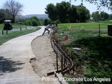 Premiere Concrete Los Angeles-Decorative Concrete-51