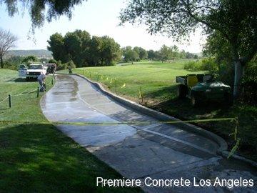 Premiere Concrete Los Angeles-Decorative Concrete-52