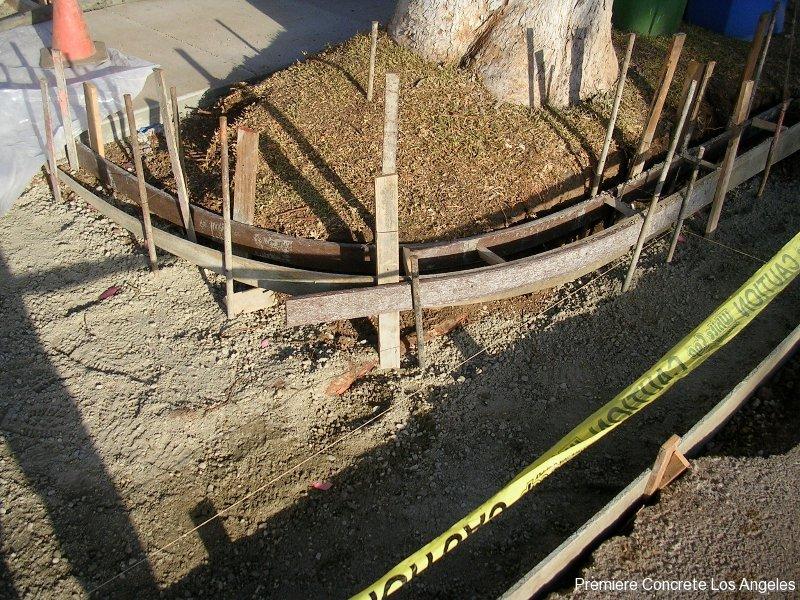 Premiere Concrete Los Angeles-Decorative Concrete-54