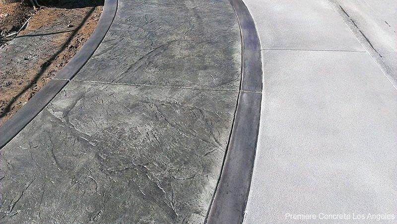 Premiere Concrete Los Angeles-Decorative Concrete-3