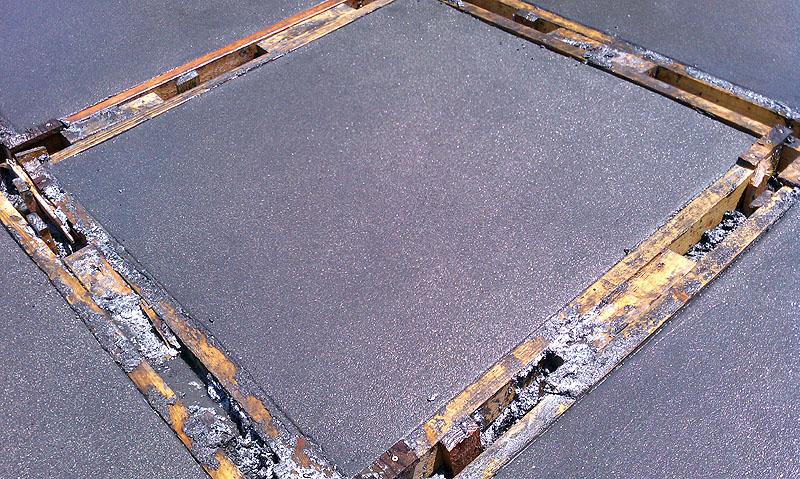 Stonework-Premiere Concrete Los Angeles-10