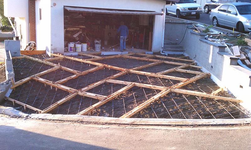 Stonework-Premiere Concrete Los Angeles-12