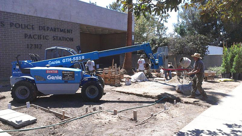 Stonework Premiere Concrete Los Angeles-55