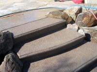 Premiere Concrete Los Angeles-Decorative Concrete-6