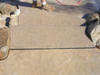 Premiere Concrete Los Angeles-Decorative Concrete-9