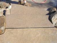 Premiere Concrete Los Angeles-Decorative Concrete-9