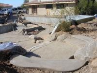 Premiere Concrete Los Angeles-Decorative Concrete-10
