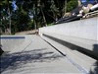 Premiere Concrete Los Angeles-Decorative Concrete-16