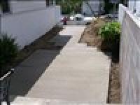 Premiere Concrete Los Angeles-Decorative Concrete-17
