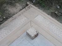 Premiere Concrete Los Angeles-Decorative Concrete-21