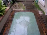 Premiere Concrete Los Angeles-Decorative Concrete-31