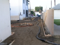 Premiere Concrete Los Angeles-Decorative Concrete-47