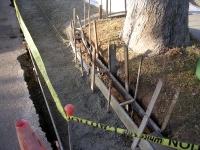Premiere Concrete Los Angeles-Decorative Concrete-53