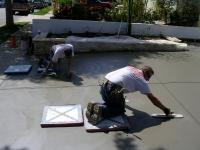 Premiere Concrete Los Angeles-Decorative Concrete-56