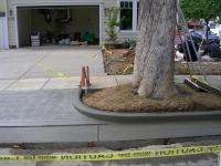 Premiere Concrete Los Angeles-Decorative Concrete-61