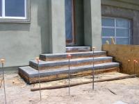 Premiere Concrete Los Angeles-Decorative Concrete-62
