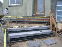 Premiere Concrete Los Angeles-Decorative Concrete-63