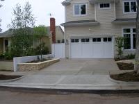 Premiere Concrete Los Angeles-Decorative Concrete-64