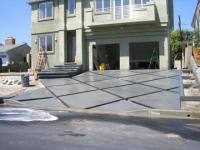 Premiere Concrete Los Angeles-Decorative Concrete-65