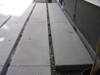 Premiere Concrete Los Angeles-Decorative Concrete-68