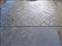 Premiere Concrete Los Angeles-Decorative Concrete-69