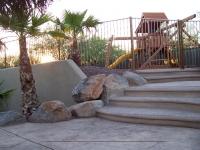 Premiere Concrete Los Angeles-Decorative Concrete-75