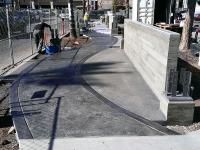 Premiere Concrete Los Angeles-Decorative Concrete-1