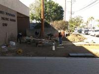 Stonework Premiere Concrete Los Angeles-47