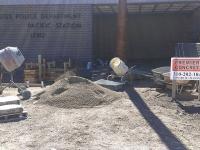 Stonework Premiere Concrete Los Angeles-44