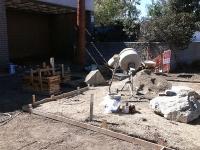 Stonework Premiere Concrete Los Angeles-45