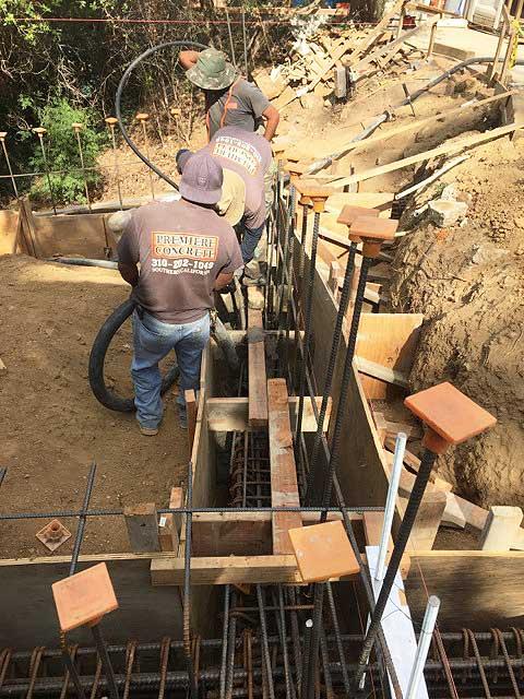 Premiere-Concrete-Decks-Foundations_1589