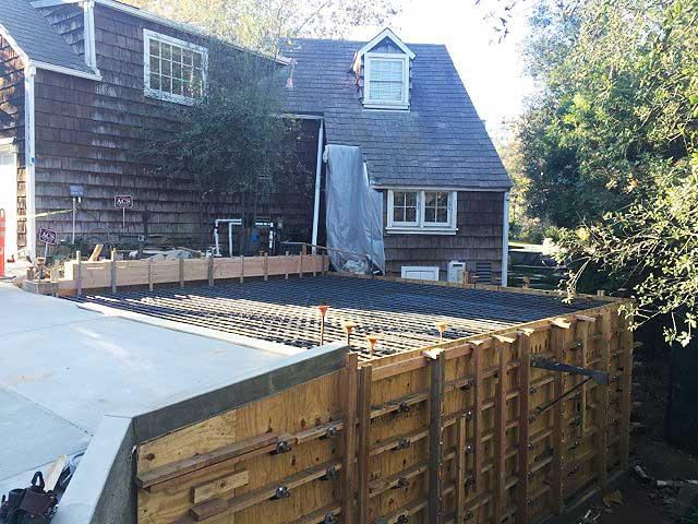 Premiere-Concrete-Decks-Foundations_2496