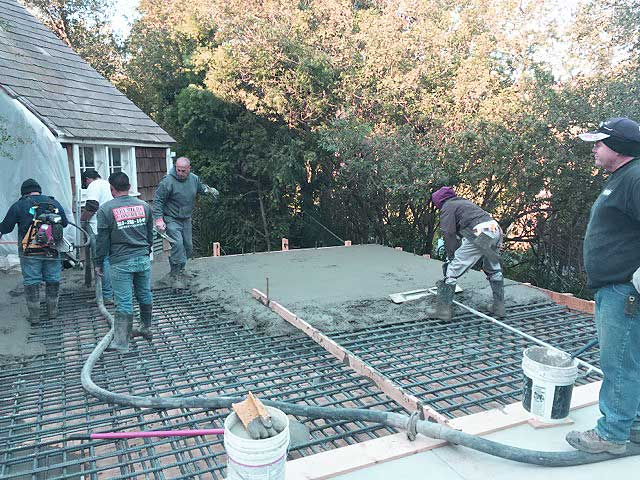Premiere-Concrete-Decks-Foundations_2520
