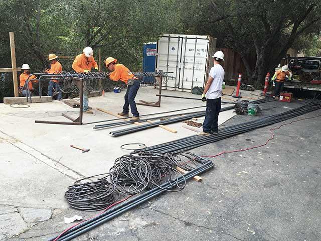 Premiere-Concrete-foundations-decks-0793