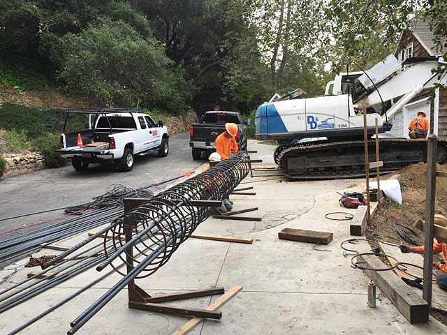 Premiere-Concrete-foundations-decks-0802