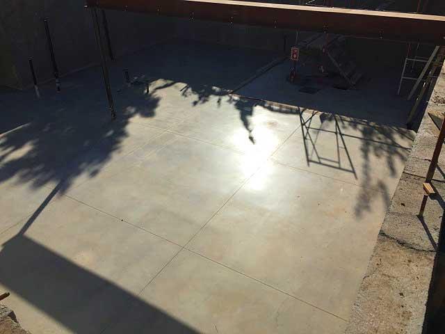 Premiere-Concrete-foundations-decks-1210