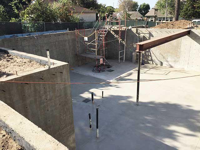 Premiere-Concrete-foundations-decks-1226