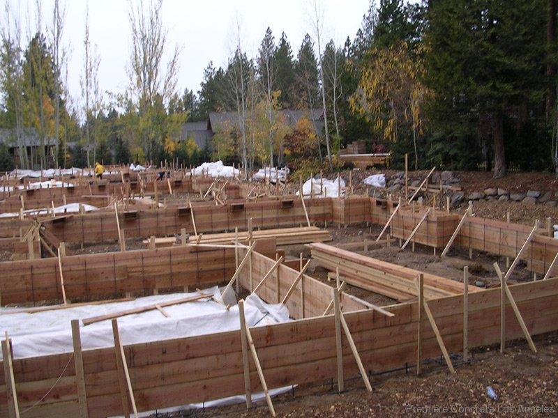 Concrete Foundations Decks Driveways-7