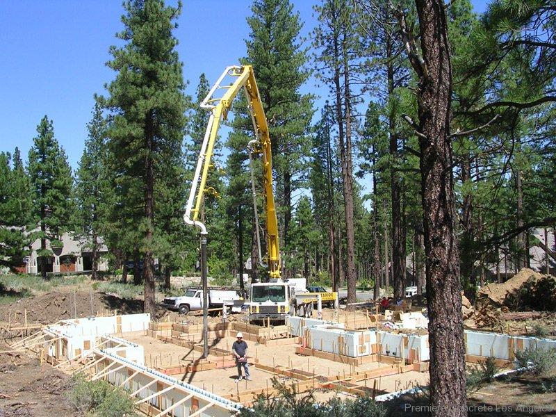 Concrete Foundations Decks Driveways-11