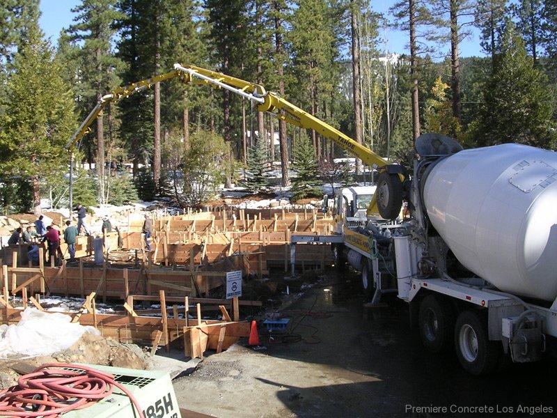 Concrete Foundations Decks Driveways-12