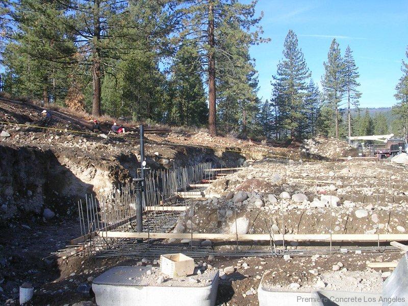 Concrete Foundations Decks Driveways-20