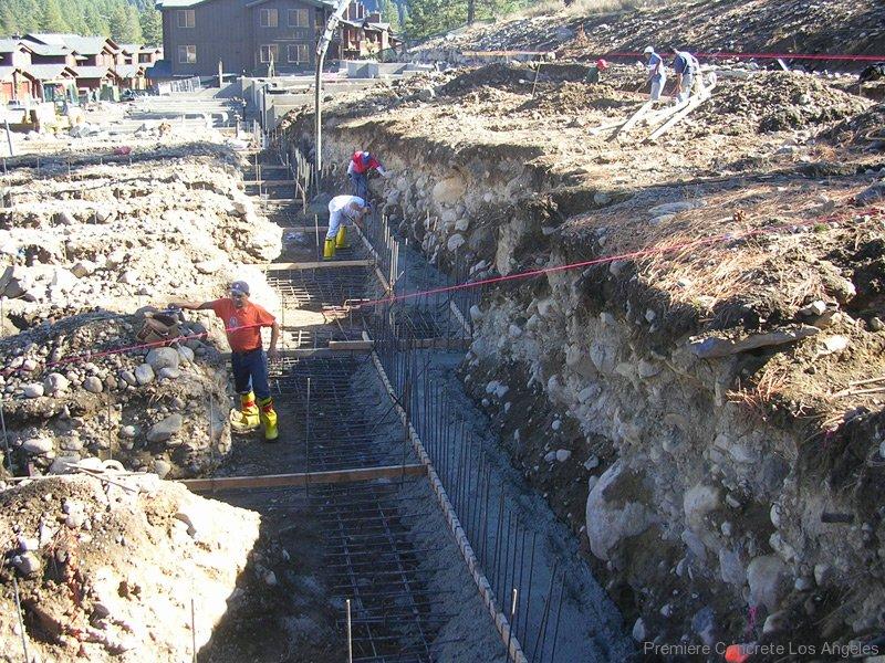 Concrete Foundations Decks Driveways-22