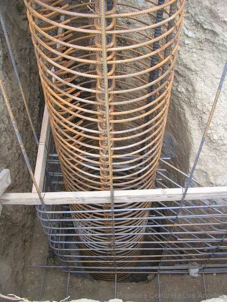Concrete Foundations Decks Driveways-25