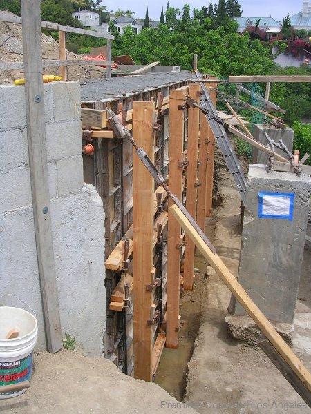 Concrete Foundations Decks Driveways-28
