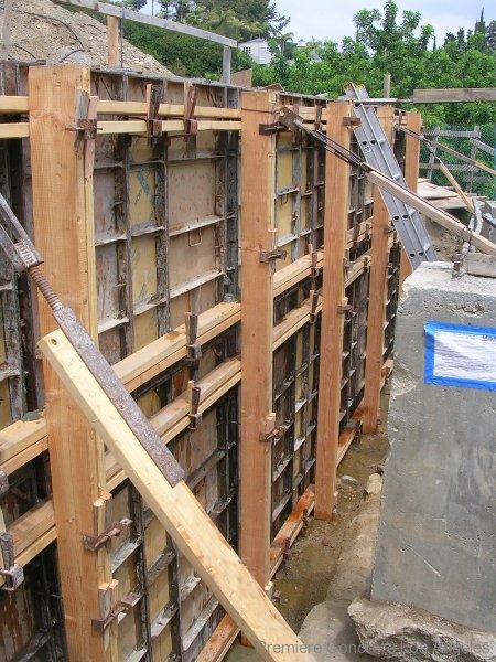 Concrete Foundations Decks Driveways-29