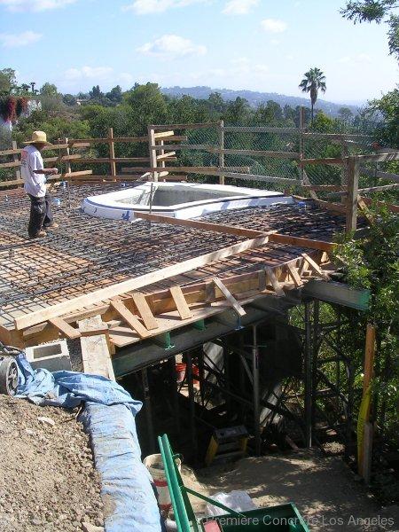 Concrete Foundations Decks Driveways-35