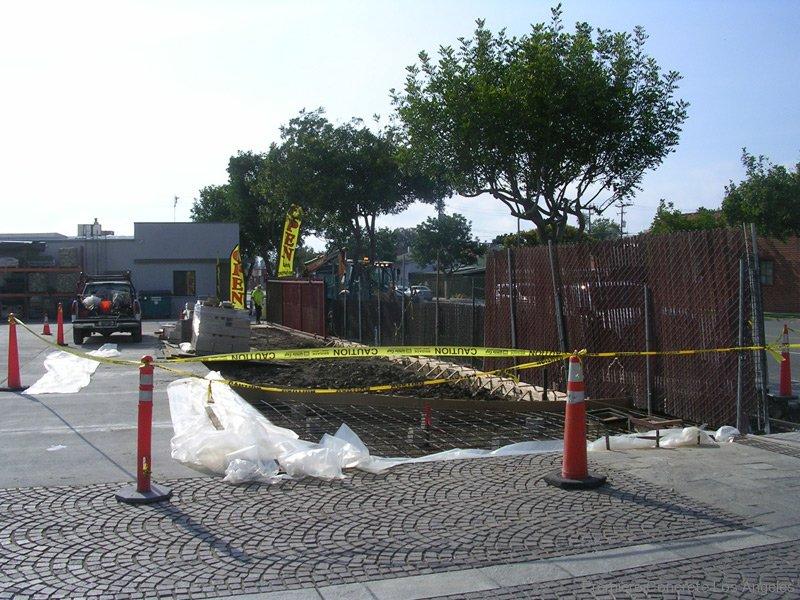 Concrete Foundations Decks Driveways-42