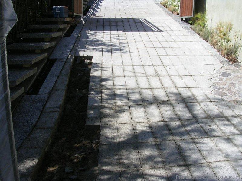 Concrete Foundations Decks Driveways-49