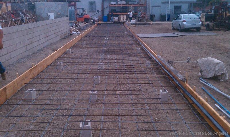 Concrete Foundations Decks Driveways-53