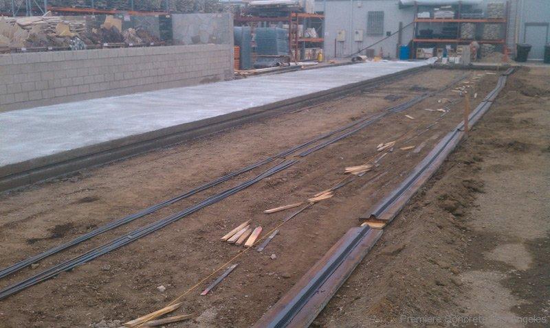 Concrete Foundations Decks Driveways-57